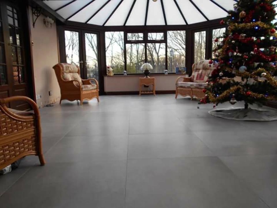 Marcham Of Nottingham Family Run Wall Amp Floor Tiling In