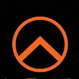 https://s3-eu-west-1.amazonaws.com/rp-prod-static-content/image/2/5/7/7/3/1/8/profile/profile-image_t.png