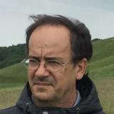 https://s3-eu-west-1.amazonaws.com/rp-prod-static-content/image/2/5/7/9/5/1/9/profile/profile-image_t.png