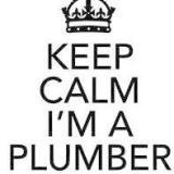 B Fisher Plumbing