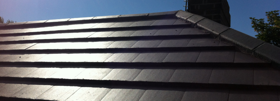 5 Star Roofing Manchester