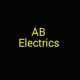 AB Electrics
