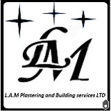 LAM building services
