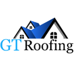 GT roofing