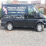 LMC property services