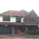 Hampshire and Surrey Roofing