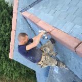 DS ROOFING CUMBRIA