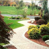 D&J PAVING AND LANDSCAPING