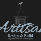 Artisan Design Property Services