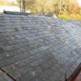 Praeclara Roofing Ltd