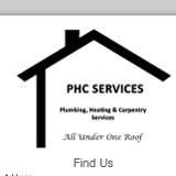 PHC Services