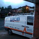mcb electrical