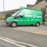 sms glazing