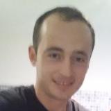 Ardian Perbiba