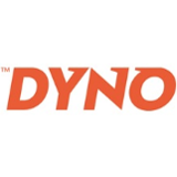 Dyno-Plumbing South and West Wales