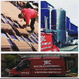 JRC Roofing and Maintenance