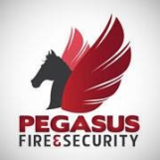 Pegasus Fire & Security