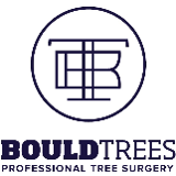 Bould Trees