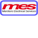 Marsters Electrical Services