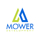 Mower Developments