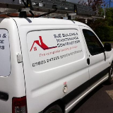 SJE Building & Maintenance Contractors