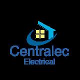 Centralec