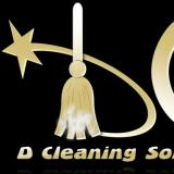 D Cleaning Solution (London)