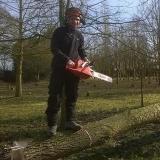 Garden Pete