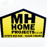 MH Home Projects