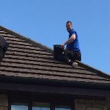 DPM Roofing Repairs