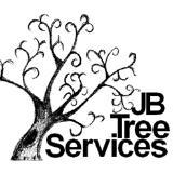 JBTree Services