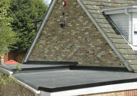 Apex Roofing In Wokingham Rated People