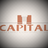 capitalbulding