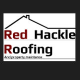 red hackle roofing and property maintenance