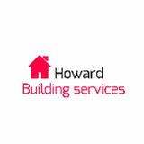 Howard Building Services