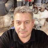 https://s3-eu-west-1.amazonaws.com/rp-prod-static-content/image/2/7/3/7/2/2/9/profile/profile-image_t_1494839948359.png