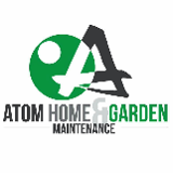 Atom Home & Garden Maintenance