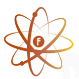 Fusion Energy Services