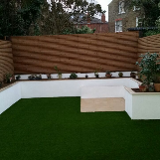 hi designs landscaping and paving