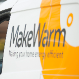 MakeWarm Ltd
