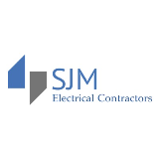 SJM Electrical Contractors NW Ltd.