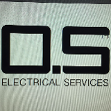 O.S Electrical Services LTD