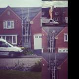 Macsens Roofing & Maintenance