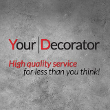 Your Decorator Glasgow