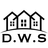 D.W.S: Qualified Electrician & Building Contractor