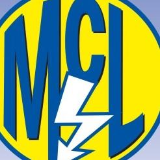 MCL ELECTRICS & MEDICAL SERVICES