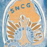SNCG Ecoscapes Ltd