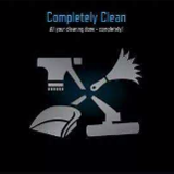 Completely Clean Ltd