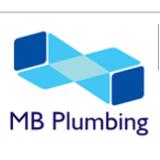 MB plumbing