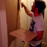 Assured Plastering & Decorating Services